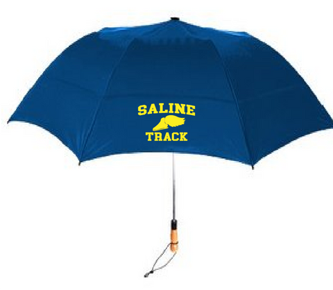 SHS Track & Field 2019 Umbrella