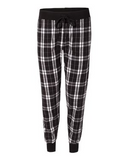 ACWS PJ Bottoms with Pockets Youth/Adult