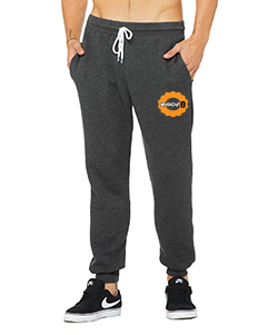 Workout1: Must have Joggers