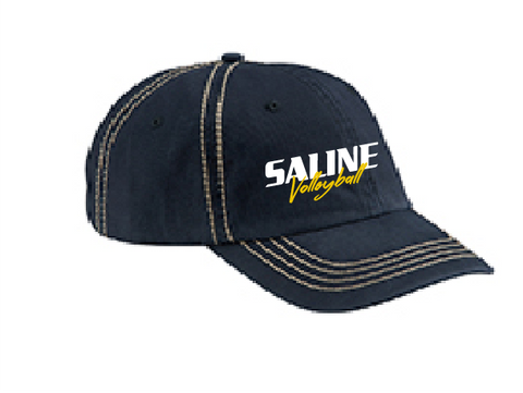 Saline VB Classic Everyday Hat