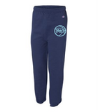 76ers Good Old Sweatpant Youth and Adult