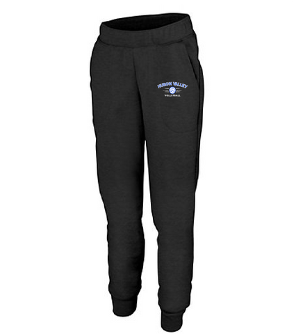 HVVC Ladies Performance Jogger