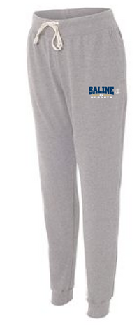 G-Soccer French Terry Weight Joggers