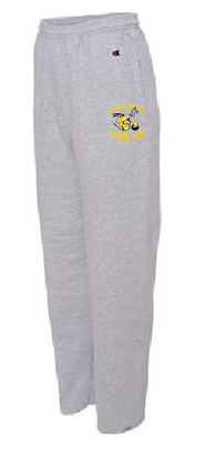 SHS Bowling Sweatpants
