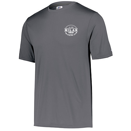 Milan Seniors Performance Shirt