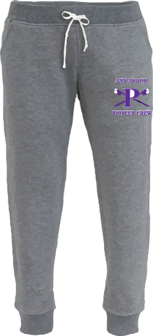 Pioneer Crew Throwback Women's Joggers
