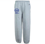 76ers Youth Good Old Sweatpant