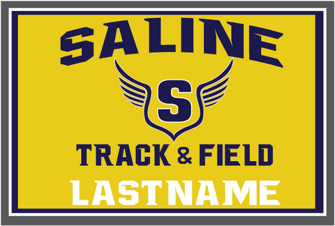 SHS T&F 2021 YARD SIGN