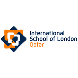 International School of London, Qatar