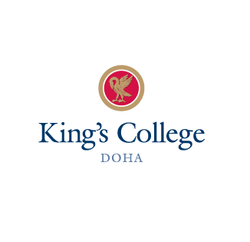 King's College Doha