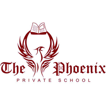 The Phoenix Private School
