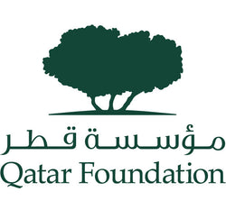 Qatar Foundation Academies