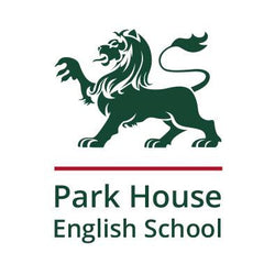 Park House English School