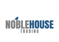 Noble House Trading