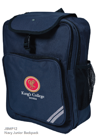 KC backpack Large