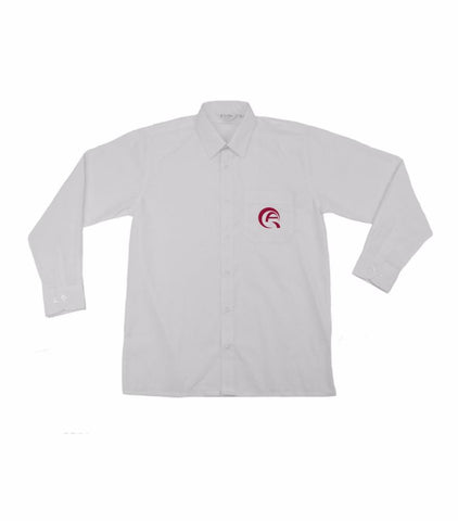 QA SHIRT - LONG SLEEVED - TWINPACK - DOHA