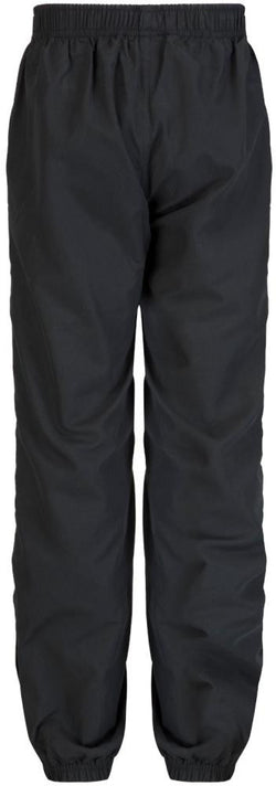 QA JOGGING PANTS - P3-G5