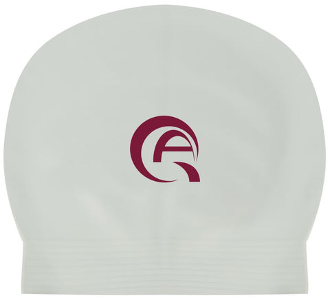 QA SWIMMING CAP - DOHA