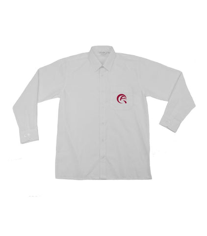 QA SHIRT - LONG SLEEVED - TWINPACK - AWSAJ