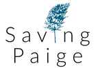 Saving Paige Boutique
