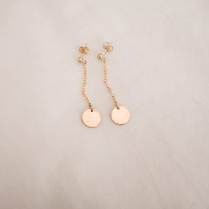 Maris Earrings