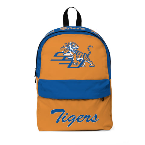 Limited Edition Savannah State University Student Backpack