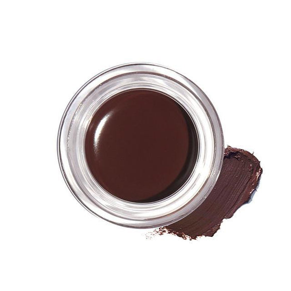 Chocolate Focallure Eyebrow Gel