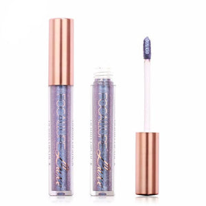 Metallic Dream Diamond Lip Gloss