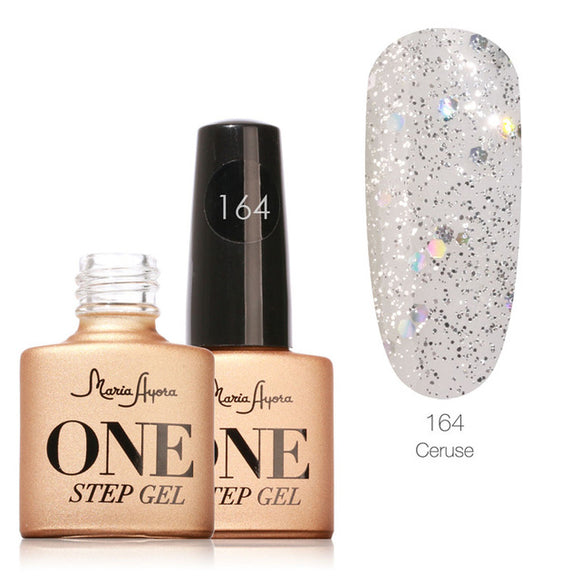 Ceruse One Step Nail Gel