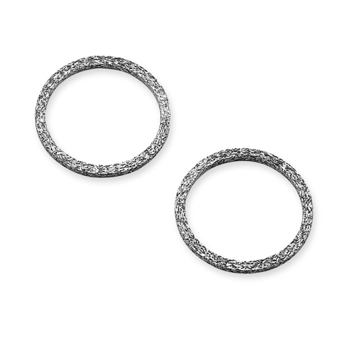 Screamin' Eagle Performance Exhaust Gasket Kit 17048-98