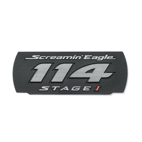 Harley-Davidson Screamin' Eagle 114 Stage I Insert