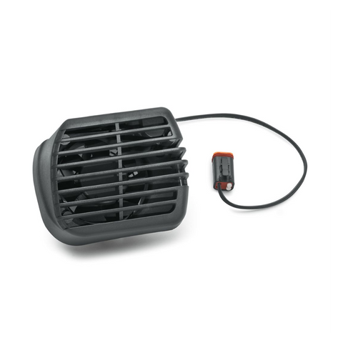 Harley-Davidson CoolFlow Fan