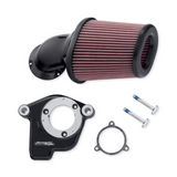 Screamin' Eagle Heavy Breather Extreme Air Cleaner