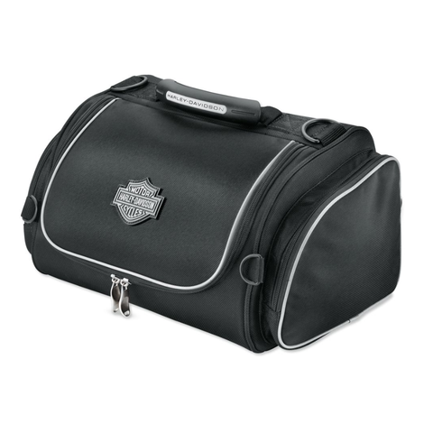 Harley-Davidson Premium Touring Day Bag