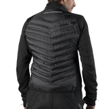 Harley-Davidson FXRG Men's Thinsulate Mid-Layer