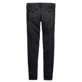 Harley-Davidson Skinny Mid-Rise Women's Jeans