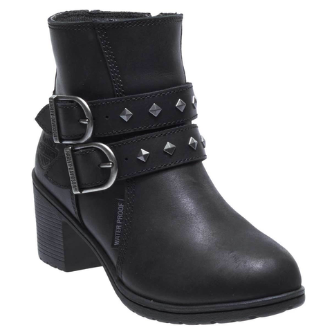 Harley-Davidson Abney Women's Boots