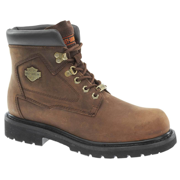 austwell women Shop for harley davidson austwell (men's) and our wide selection of other all shoes at mason easy-pay.