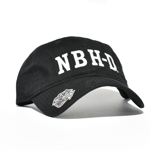 Harley-Davidson Northern Beaches Cap