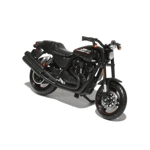 Harley-Davidson XR1200X 1:18 Model