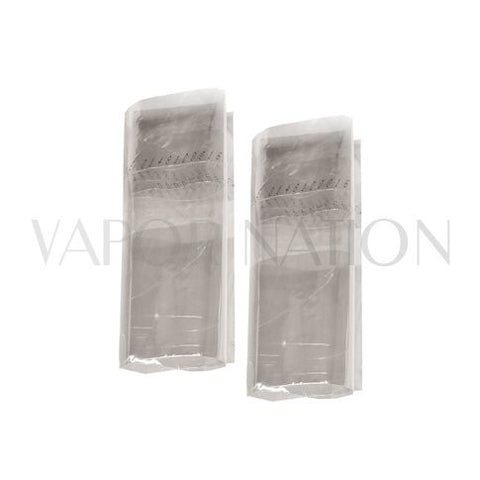 Vaporfection viVape Balloon Pack