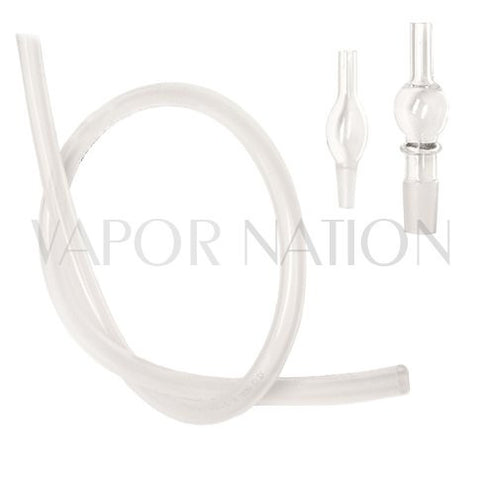 Vaporfection viVape Wand Kit