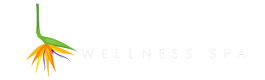 Elements Medical Spa