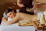 Spa Package 6