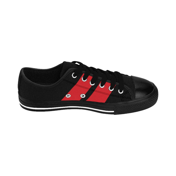 YNWA Men's Sneakers Liverpool Forwards Edition
