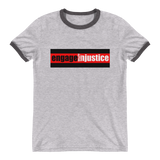Engage Injustice T-Shirt