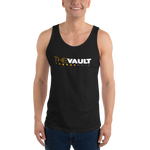 #SquadRole: TheVault (unisex)