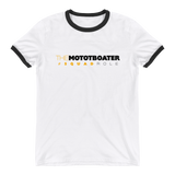 #SquadRole: TheMotorboater