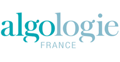Algologie, The leading natural marine skincare