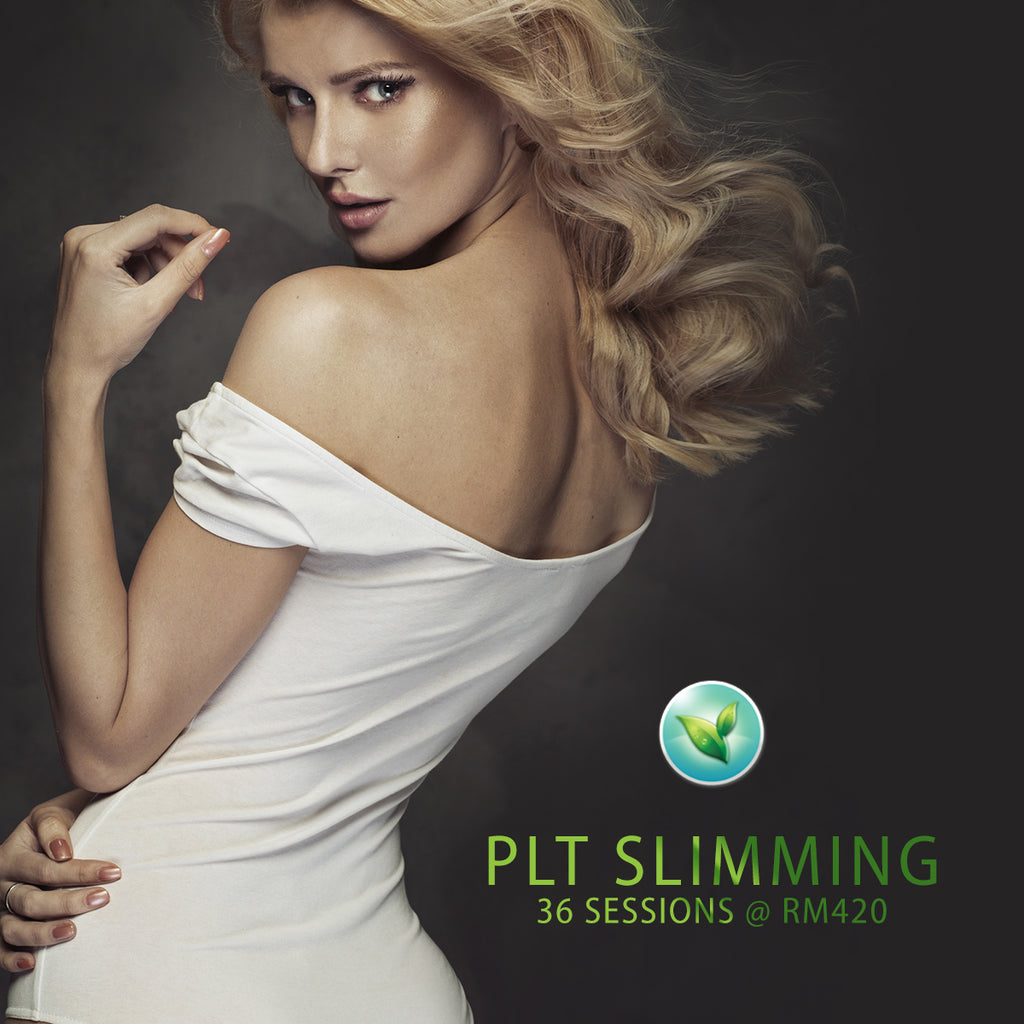 PLT Slimming Program